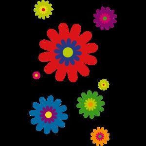 flower power 03