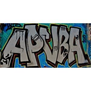 tag catalana street art