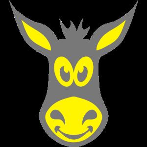 ane zeichnen lustige Tiere 40315