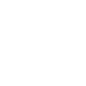 I love lost places