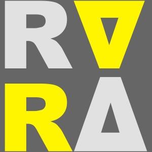 rira cube white