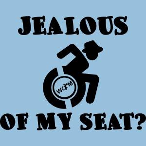 JealousWCM