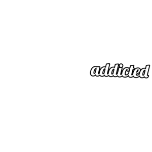 GYM Addicted