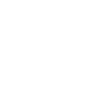 Dirt Track Rennfahrer Geschenk Racing Fans Rennen