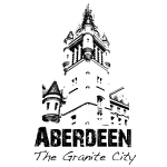 Aberdeen - the Granite City