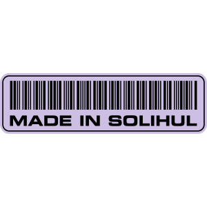 made-in-solihul