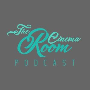 cinema-room-tshirt-2