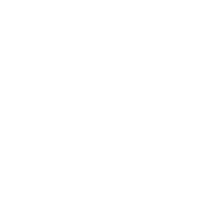 connect the dots Verbinde die Punkte Humor lustig