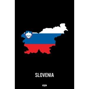 BLKN. x MAP (Slovenia)