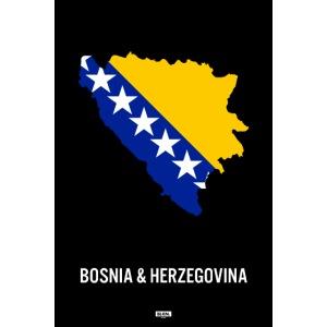 BLKN. x MAP (Bosnia & Herzegovina)