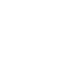 Camping, Zelten, Wandern und Natur