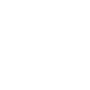 Kontroller Player One T-Shirt