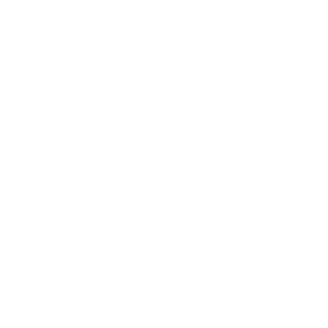 fish lover heartbeat