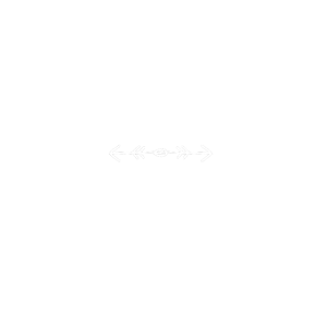 Beer me, im getting married