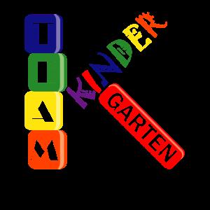 TEAM kindergarten 1