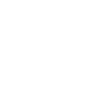 Leave one wolf alive and the sheep are never safe