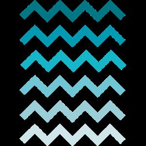 Wellen Water Waves