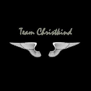 Team Christkind