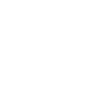 Elektro-Meister Beruf - als Piktogramm Symbol