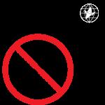 no_cuts