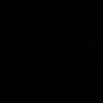 Cerdo Muerto - De dödas Daladjur