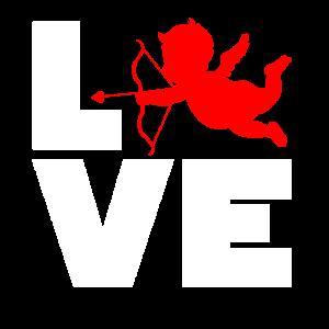 Liebe Lustige Bilder Herz Armor Valentinstag Herz