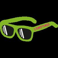 S33 Sunglasses