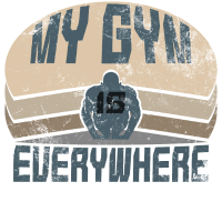 Calisthenics Street Workout My Gym Is Everywhere