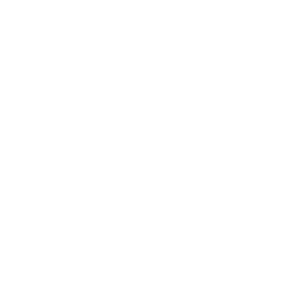 JGA squad Junggesellenabschied