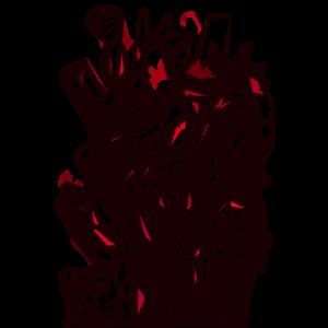 Abstrakt1 rot