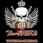Logo 2013 - farbig - mit www
