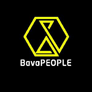 BavaPeople
