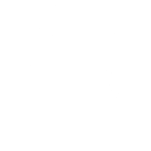 Paddle faster I hear banjos Geschenkidee