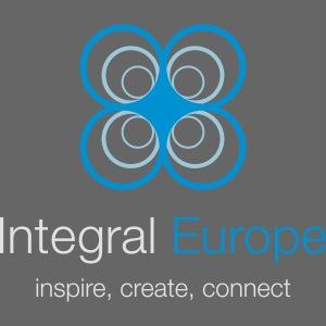 integraleuropelogoblackshirts