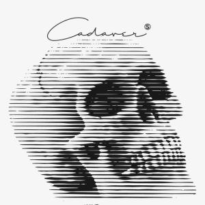 CadaverSkull