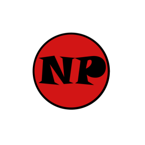 NERD_projects