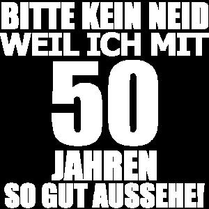 50.Geburtstag Geschenk