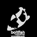 Boltfish Koi Fish