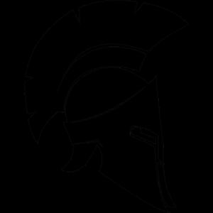 Spartaner