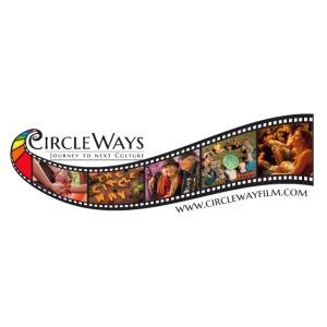 Circleways Filmrolle schwarz