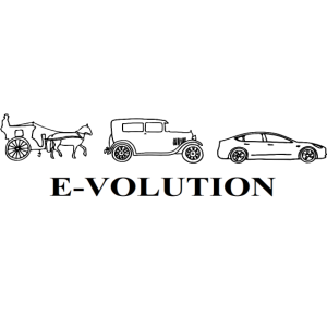 E-Volution Auto Evolution