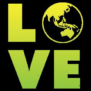 Umweltschützer Umweltschutz Naturschutz Erde