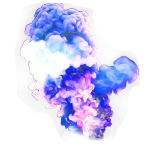 farben farbwolke farbexplosion