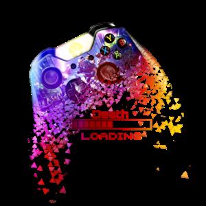 Gamer X