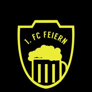 FC FEIERN - JGA - PARTY