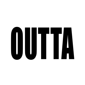 Straight Outta Lost Place