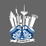 Frankfurt Bembelcity