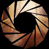 Dreieck Art Kunst Geometrie Geschenk