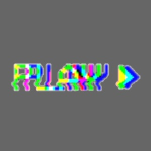 play retro