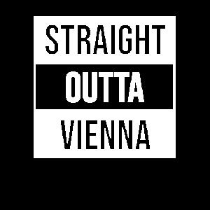 Wien Hauptstadt